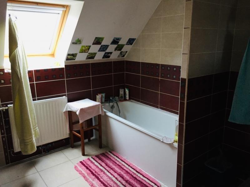Sale house / villa Courrières 186000€ - Picture 5