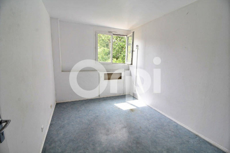 Vente appartement Meaux 176 000€ - Photo 2