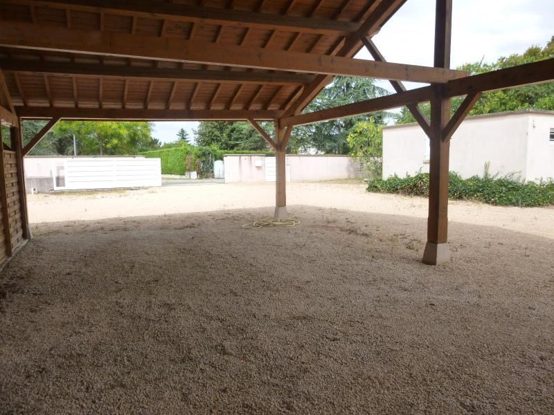 Location boutique Dardilly 2 400€ CC - Photo 2