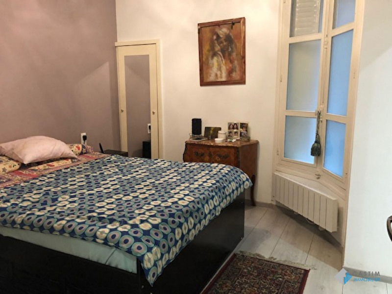 Vente appartement Paris 14ème 579 000€ - Photo 7