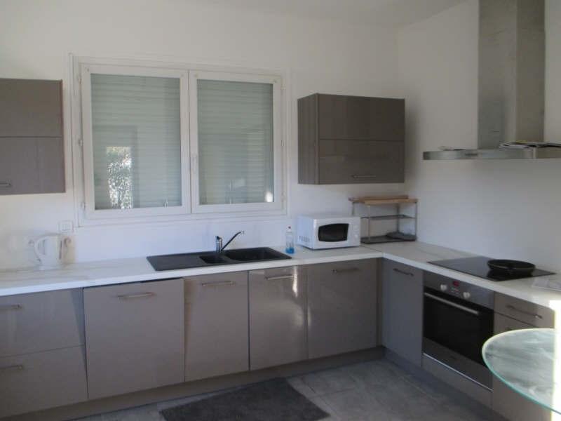 Vente maison / villa Agde 299000€ - Photo 3