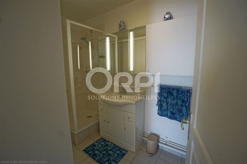 Sale apartment Les andelys 325 000€ - Picture 10