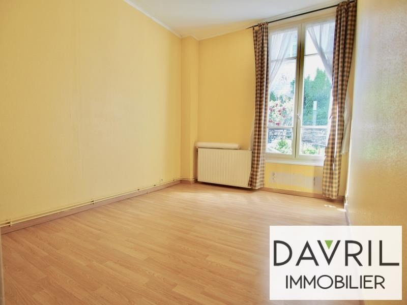 Vente appartement Conflans ste honorine 210000€ - Photo 7