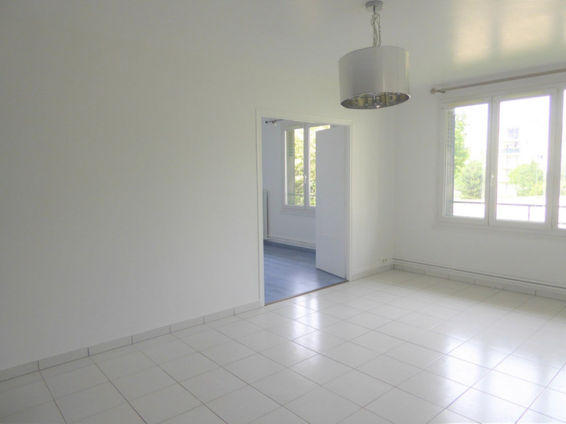 Location appartement Mennecy 860€ CC - Photo 2