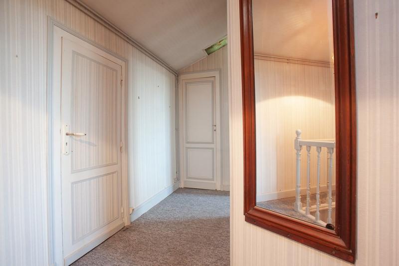 Sale house / villa Talence 381750€ - Picture 4