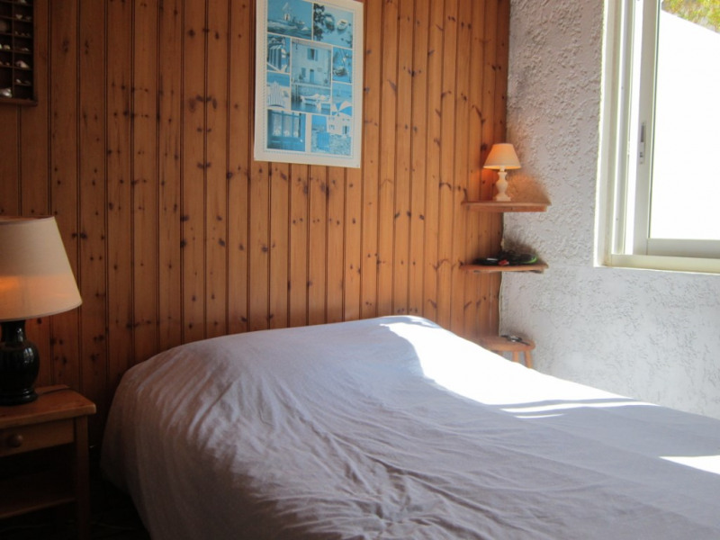 Sale house / villa La palmyre 299250€ - Picture 4