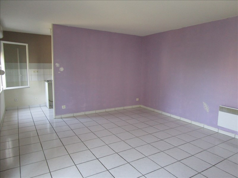 Vente appartement Carcassonne 60 000€ - Photo 5