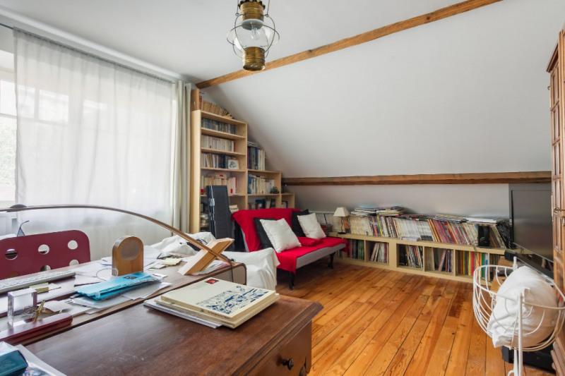 Sale house / villa Dijon 470000€ - Picture 9