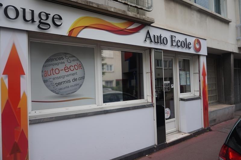 boutique Montrouge 161000€ - Fotografie 1
