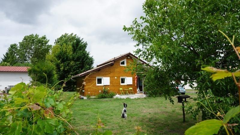 Vente maison / villa Mios 202500€ - Photo 1