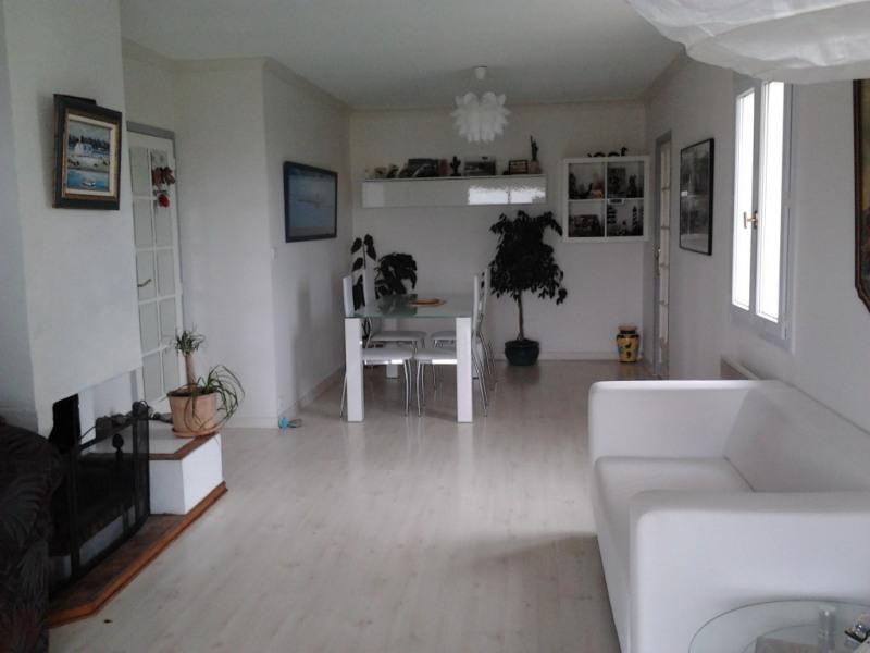 Sale house / villa Primelin 477800€ - Picture 5