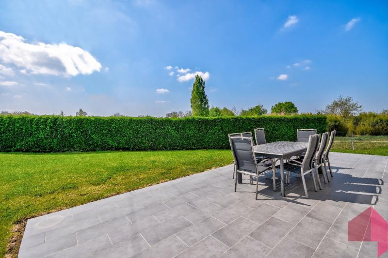 Vente maison / villa Montastruc-la-conseillere 359000€ - Photo 8