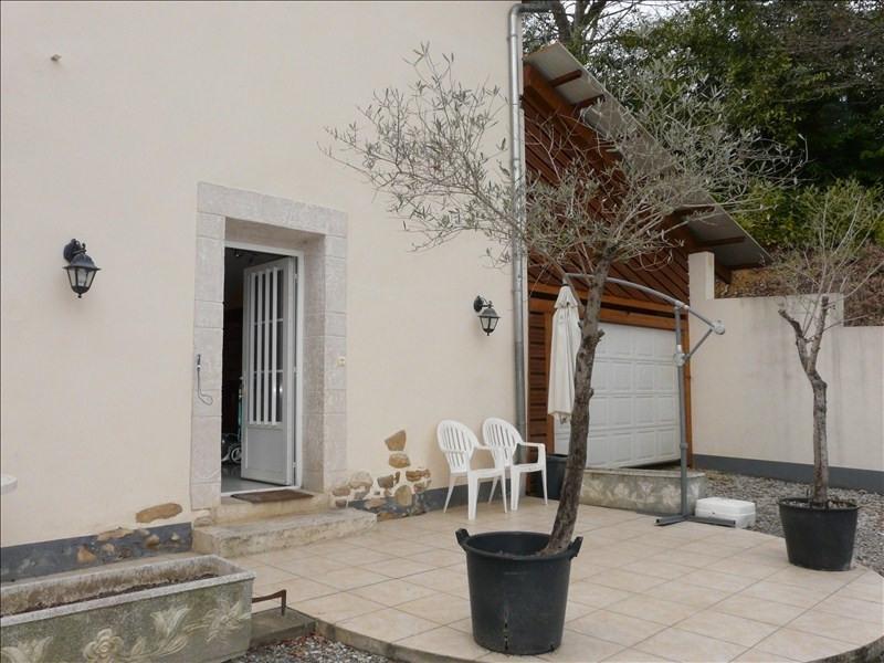 Location appartement Rontignon 650€ CC - Photo 2