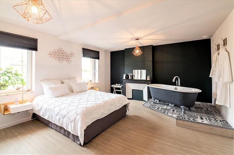 Verkauf von luxusobjekt haus Albi 770000€ - Fotografie 1