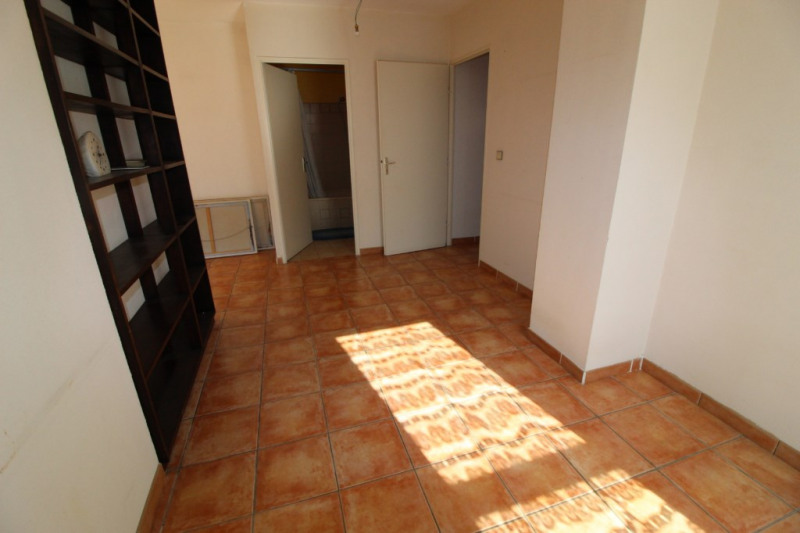 Vendita appartamento Hyeres 336000€ - Fotografia 5