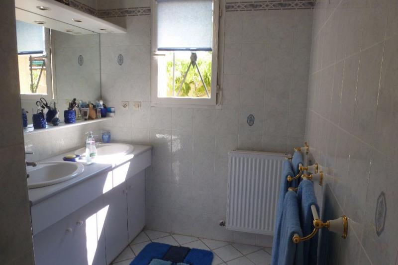 Vente maison / villa Bourgoin jallieu 480000€ - Photo 12