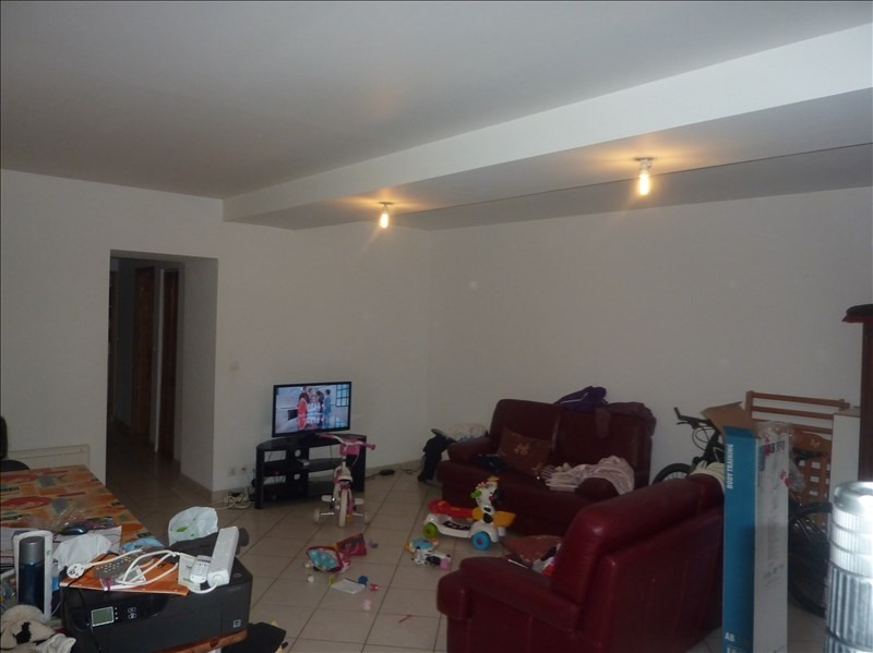 Location appartement Feigneux 770€ CC - Photo 1