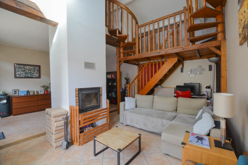Vente maison / villa Us 219000€ - Photo 3