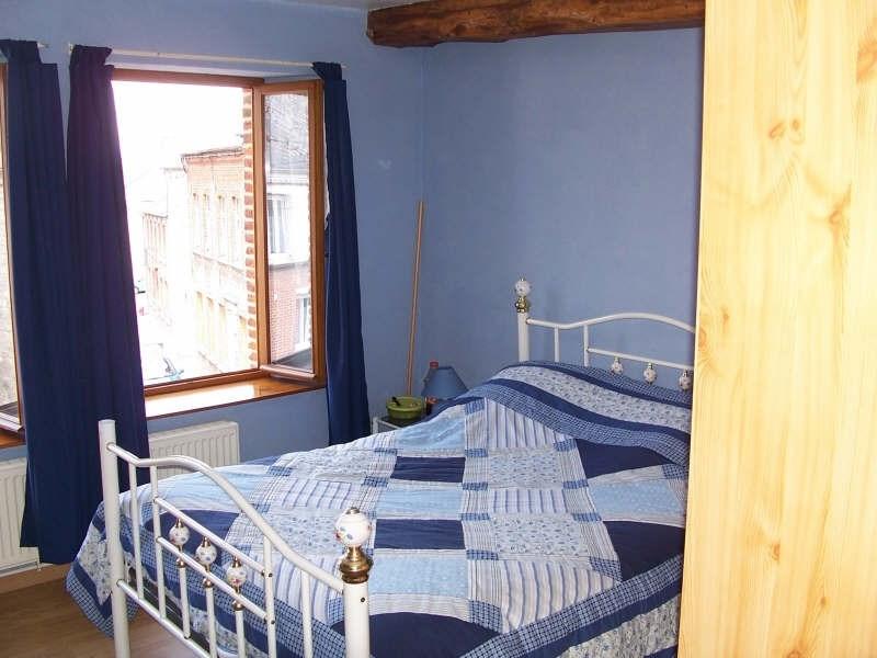 Vente maison / villa Avesnes sur helpe 70600€ - Photo 10