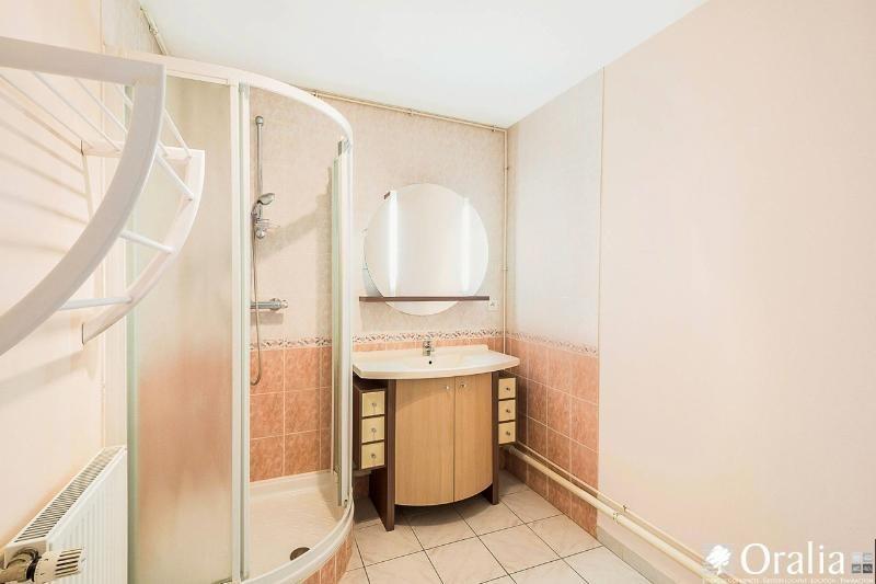Location appartement Dijon 839€ CC - Photo 3