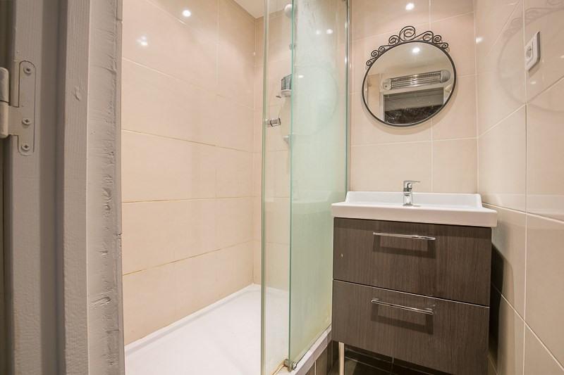 Vente appartement Aix en provence 329000€ - Photo 7