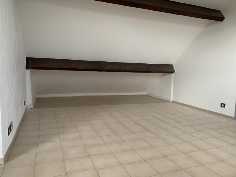 Sale apartment Ballancourt sur essonne 102000€ - Picture 3