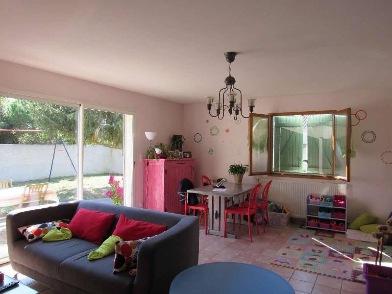 Location maison / villa Lavaur 860€ CC - Photo 3