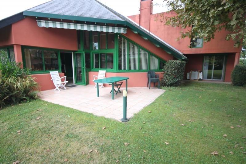 Vente maison / villa Pardies 320000€ - Photo 2