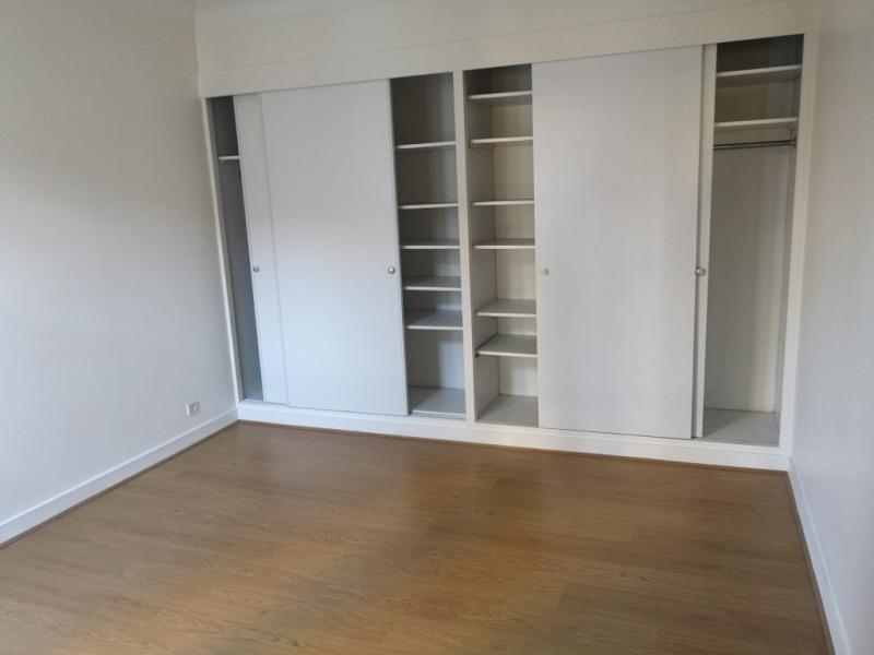 Location appartement Bordeaux 960€ CC - Photo 5