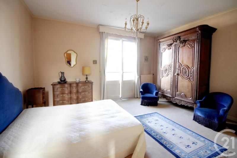 Revenda residencial de prestígio casa Deauville 595000€ - Fotografia 8