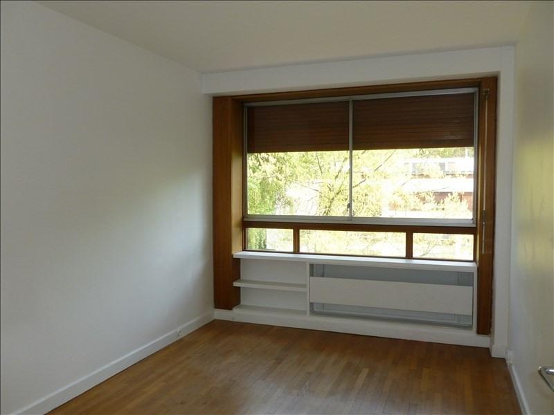 Alquiler  apartamento Louveciennes 1995€ CC - Fotografía 4