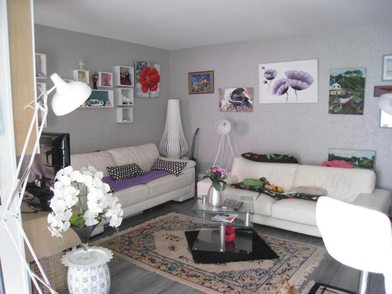Sale apartment Bry sur marne 262000€ - Picture 2