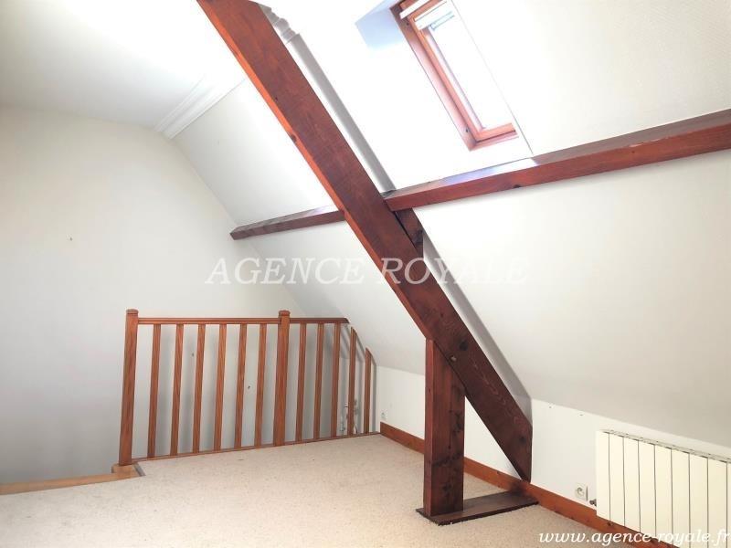 Sale house / villa Aigremont 510000€ - Picture 6