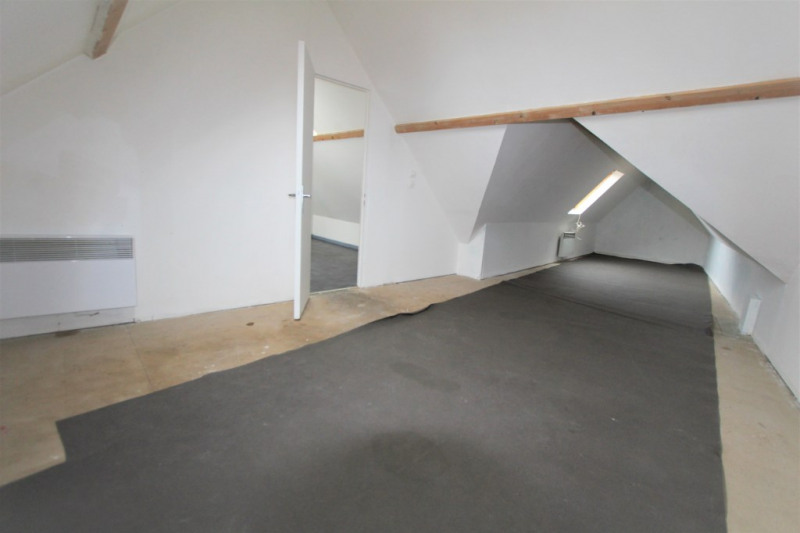 Sale building Pecquencourt 214 000€ - Picture 5