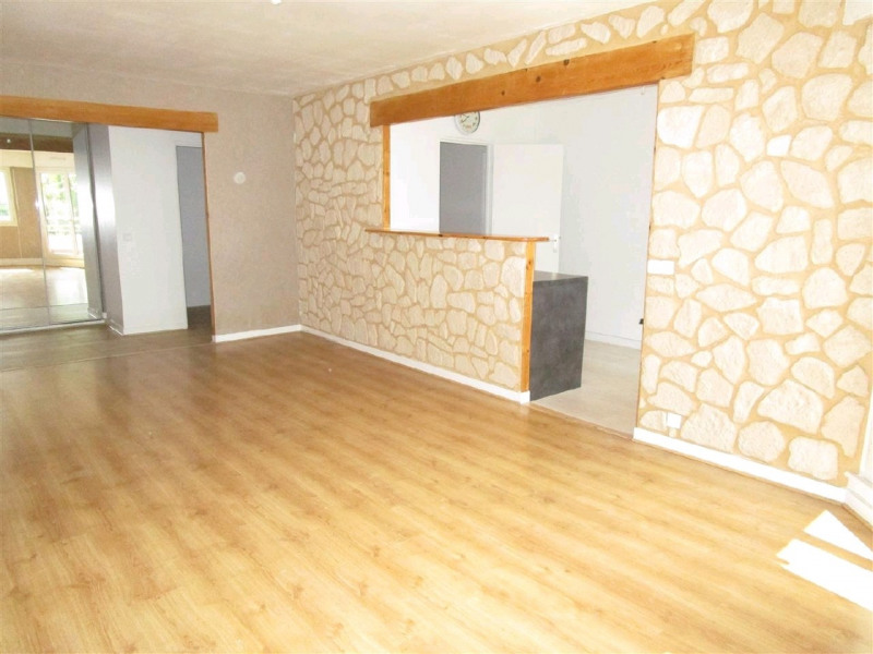 Vente appartement Taverny 220 500€ - Photo 5