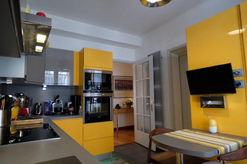 Sale apartment Avignon 440000€ - Picture 2