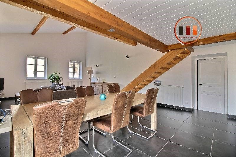 Sale apartment Millery 285 000€ - Picture 1