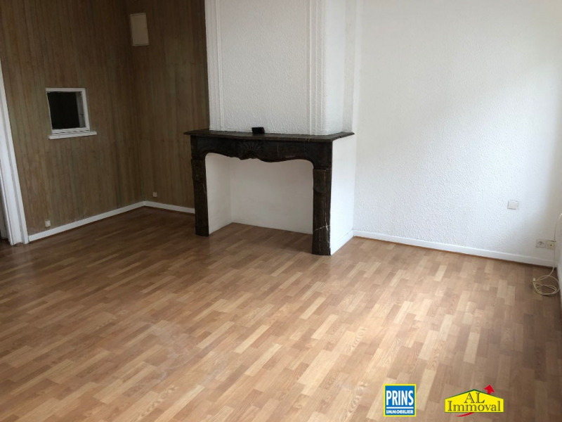 Vente appartement Saint omer 126 000€ - Photo 2