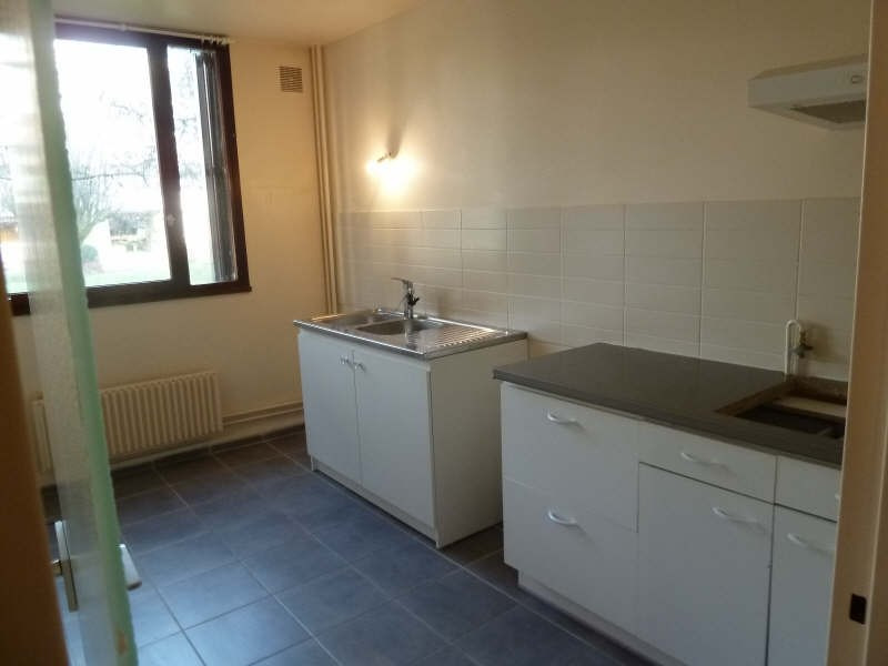 Location appartement Andresy 886€ CC - Photo 2