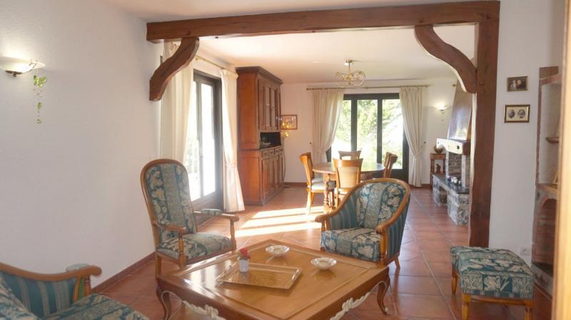Vente de prestige maison / villa Cranves sales 760000€ - Photo 4