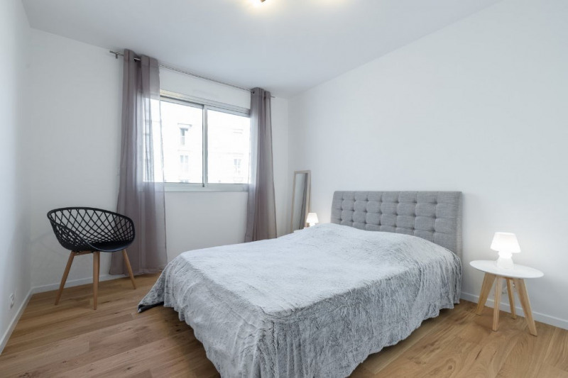Deluxe sale apartment Nice 690 000€ - Picture 16