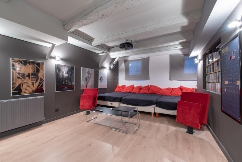 Vente de prestige maison / villa Marseille 12ème 1580000€ - Photo 13