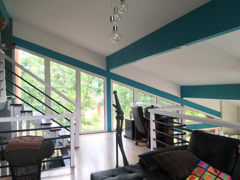 Vente maison / villa Dax 335000€ - Photo 5