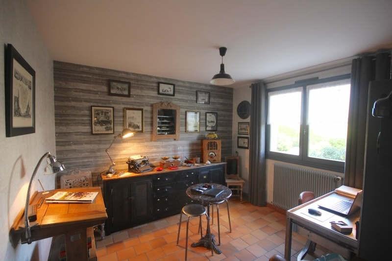 Vente de prestige maison / villa Villers sur mer 576000€ - Photo 6