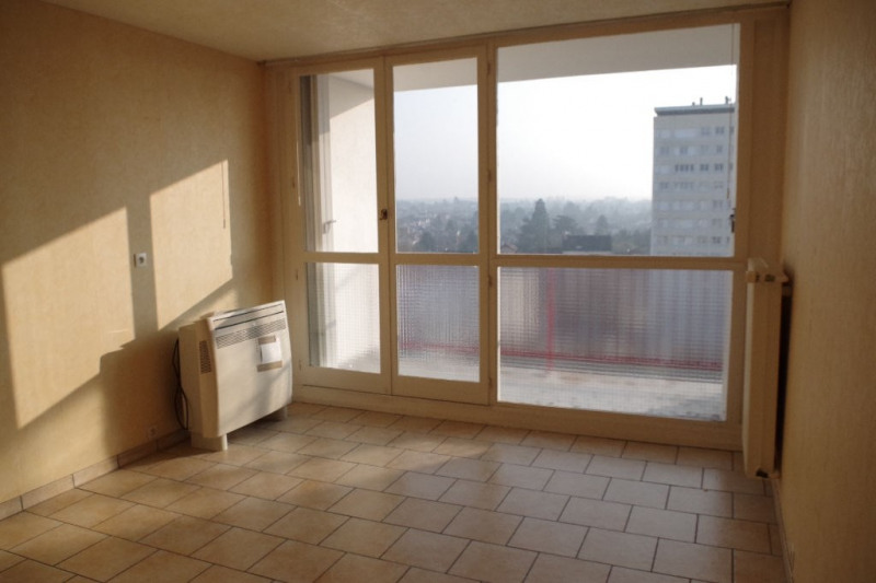 Vente appartement Montargis 57600€ - Photo 3