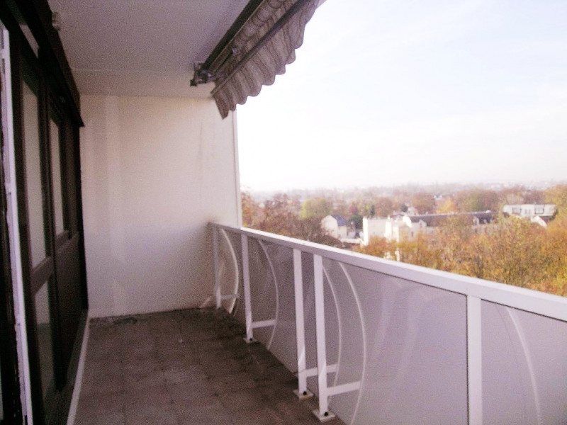 Vente appartement Sevran 160 000€ - Photo 8