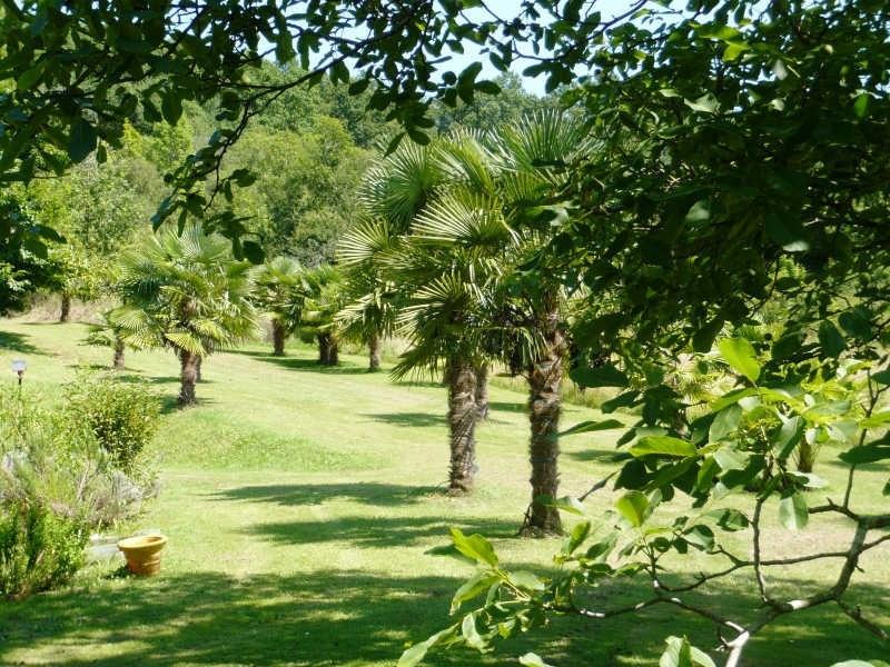 Immobile residenziali di prestigio casa Pau- 13 mns sud de pau 795000€ - Fotografia 3