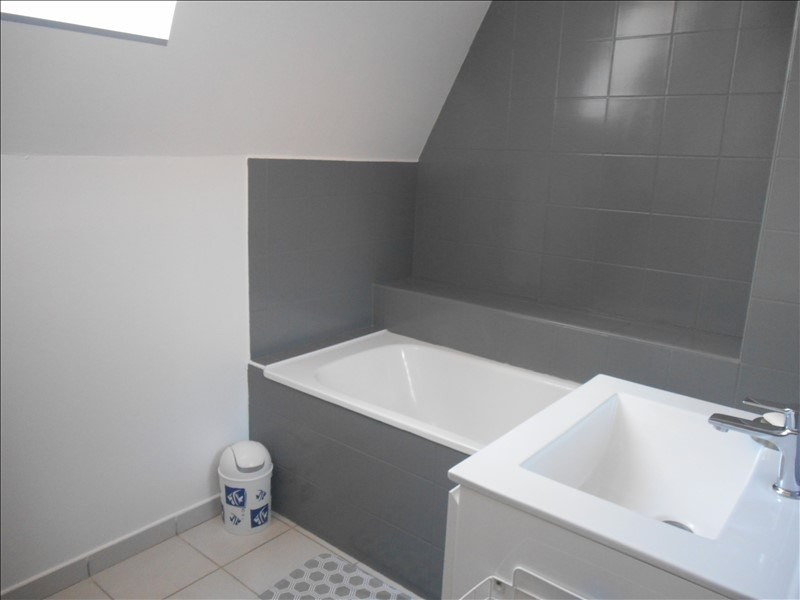 Location appartement Troyes 520€ CC - Photo 6