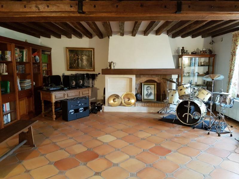 Vente maison / villa Pierrefonds 522000€ - Photo 14