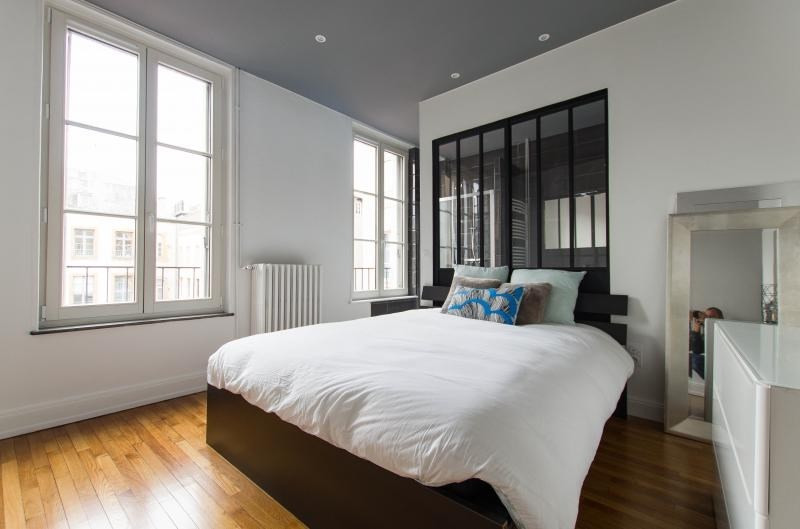 Sale apartment Metz 422000€ - Picture 4